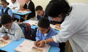 24 ألف ليرة للحاصل على الدكتوراه!!.. وزارة العمل تصدر لائحة أجور العاملين في المؤسسات التعليمية الخاصة