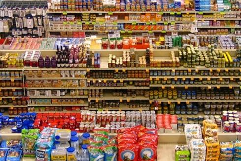 9 ضبوط تموينية وإغلاق 4 صيدليات في أسواق درعا خلال اسبوع