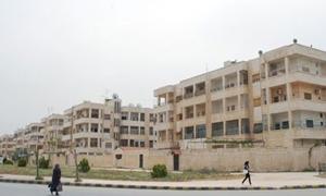 مؤسسة الإسكان تعد المتأخرين عن تسديد التزاماتهم المالية بالعقوبات