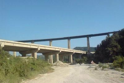مجلس محافظة حماة يوافق على تنفيذ مشاريع واعمال طرقية بتكلفة 71 مليون ليرة