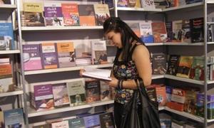 ارتفاع أسعار الكتب في سورية 100% للمنتج محلياً و300% للمستورد