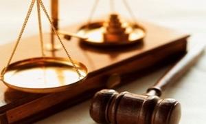 نقيب المحامين:شطب قيد 3% من محامي دمشق ونحو 500 محامياً بالمحافظات بعد مغادرتهم سورية