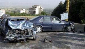 هيئة الإشراف على التأمين: 60 مليون ليرة التعويضات المصروفة خلال سنوات عمل صندوق الحوادث