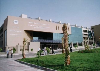 مجلس التعليم العالي يوافق على تسوية أوضاع طلاب جامعتي حلب والفرات