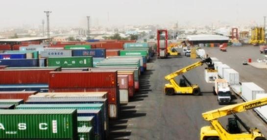 السعودية الأولى عربيا والـ4 عالميا بالتجارة مع دبي