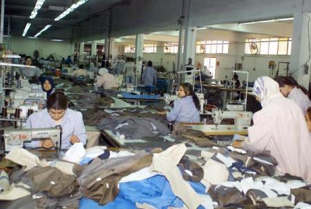 2.6 مليون عامل في القطاع الحكومي..وزير العمل: سورية عضو مؤسس في منظمة العمل الدولية