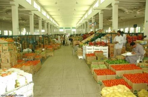 وزارة الزراعة الأردنية تؤكد: فتح أبواب تصدير المنتجات الأردنية للأسواق السورية