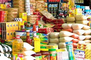 تموين دمشق: تنظيم 1445 مخالفة خلال شهر آذار الماضي..45% منها لتجار بسبب عدم الإعلان عن الأسعار