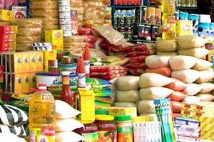 نحو 7700 مخالفة تموينية في أسواق دمشق خلال 6 أشهر.. وتسوية ضبوط بقيمة 118 مليون ليرة