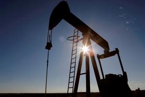 الباحث نايف الدندني: يحتاج العالم 3 تريليونات دولار لتلبية الطلب على النفط مستقبلاً