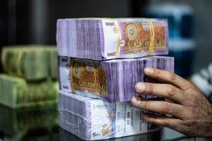 وزارة المالية تصدر 2000 قرار حجز إحتياطي بقيمة وصلت إلى 5.5 مليار ل.س خلال النصف الأول