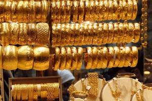 إليكم النشرة الكاملة لأسعار الذهب في سورية ليوم الأثنين 27 أيلول 2021