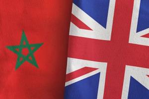 المغرب تزود بريطانيا بـ ( الطاقة النظيفة) عن طريق مدّ أطول كابل كهربائي عن طويق البحر