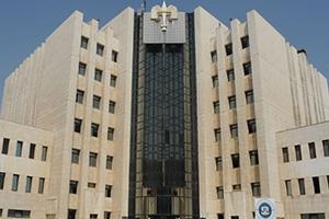 وزارة العدل في سورية تصدر قرار جديد حول شهادة الولادة والحمل.. تعرفوا عليه؟