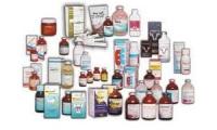 صادرات الأدوية البيطرية زادت بنسبة 500%