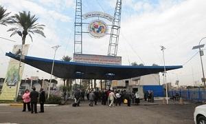 حمور: 15 شركة سوريّة تشارِك في معرض بغداد الدولي