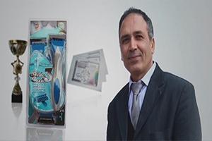مخترع سوري يوجه رسالة لوزير الكهرباء ويقول: لو أتيحت لي فرصة مقابلتك لحللتُ لك مشكلة انقطاع الكهرباء