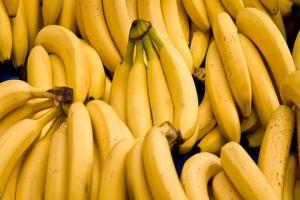 تحديد سعر كيلو الموز اللبناني بـ450 ليرة