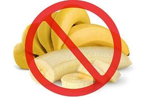 بإستثناء المفطومين على الموز!! .. سوريون يدعون لحملة مقاطعة للموز حتى تنخفض أسعاره