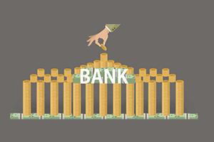 كيف نشأت البنوك .... القصة الكاملة