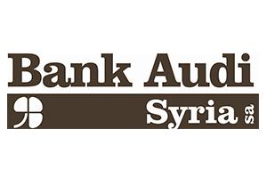 ارباح بنك عودة سورية ترتفع 26% لتبلغ 455 مليون ليرة خلال النصف الأول 2019.. و65 ملياراُ ودائع الزبائن