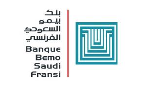 تعيين حسان طرابلسي نائب مدير عام تنفيذي في بنك بيمو السعودي الفرنسي