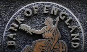 نمو الاقتصاد البريطاني 0.7 % في الربع الثاني