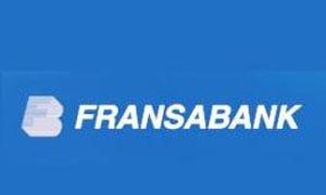 أرباح فرنسبنك خلال الربع الأول من العام الحالي تزيد نسبة 14.33%