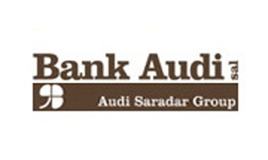 7 مليار إيداعات بنك عوده سورية في المصارف الخارجية