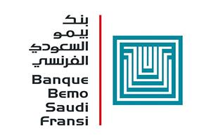 تصحيح: بنك بيمو السعودي الفرنسي يسجل أرباحاً تجاوزت 3.6 مليار ليرة حتى الربع الثالث 2019