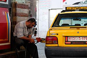 سوريا سادس أرخص دولة عربية بسعر البنزين