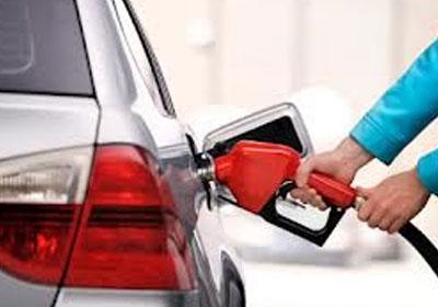 هيئة التخطيط الدولي : رفع سعر البنزين هدفه توجيه الدعم لذوي الدخل المحدود