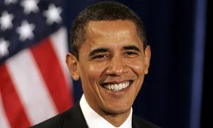 مسؤول: اوباما سيقيم دعوى تجارية ضد الصين بشأن صناعة السيارات