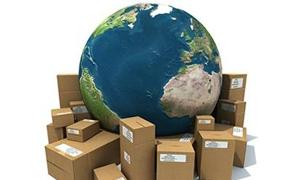 ارتفاع أجور البريد الداخلي و الخارجي في سورية بنسبة 100%