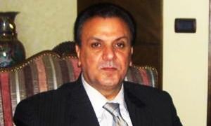 باسل الحموي: نطالب الحكومة بإصدار تشريع خاص بها لإقامة مجمعات صناعية لصغار الصناعيين