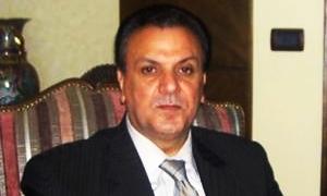 رئيس غرفة صناعة دمشق:  إعفاء المشاريع الجديدة من الضرائب و تحفيز المصارف على التمويل أهم خطوة لتحسين الاقتصاد