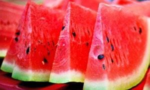 6 خطوات لتجنب الشعور بالتعب في شهر رمضان
