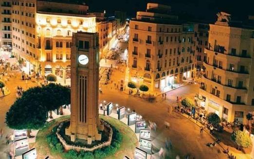 بيروت تحتلّ المركز 180 عالمياً في مؤشر نوعية العيش