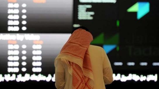 أسواق الخليج تهبط لأدنى مستوى في سنوات وبورصة مصر تهوي أكثر من 5%