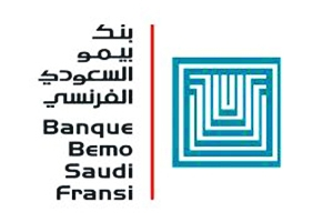 عمر الغراوي الرئيس التنفيذي الجديد لبنك بيمو السعودي الفرنسي في سورية