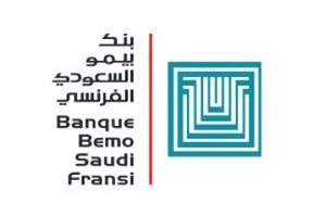 ارتفاع أصول بنك بيمو السعودي الفرنسي 23.41% إلى 212 مليار ليرة خلال الربع الأول..والأرباح عند 5.7 مليار