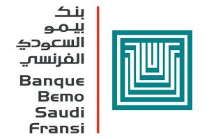 بنك بيمو السعودي الفرنسي يُعدل ساعات العمل في فرعيه بالقامشلي والحسكة