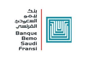 أكثر من 273 مليار ليرة أصول بنك بيمو السعودي الفرنسي حتى النصف الأول2018..وودائع الزبائن ترتفع11.71%