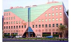 بيبلوس للضيافة تخطط لتدشين فندقين في دبي نهاية العام الحالي