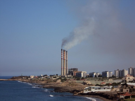 السورية للغاز: عودة خط الغاز إلى محطة بانياس الحرارية خلال يومين