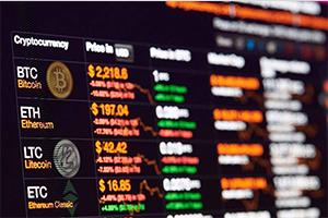 7 أسباب للاستثمار في العملات الرقمية