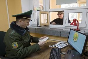 من بينهم السوريون و حاملي وثيقة السفر..بيلاروس تتيح دخول الأجانب بدون تأشيرة