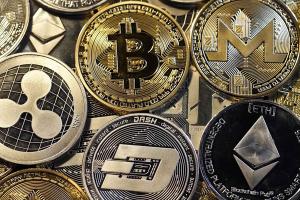 العملات المشفرة تساهم في صنع 5 مليارديرات