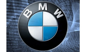 بي.ام.دبليو تخطط لبيع مليوني سيارة في 2016