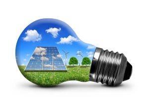 وزير الكهرباء يكشف عن مشاريع طاقة متجددة بتكلفة 97 مليار ليرة